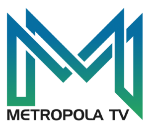 Metropola TV